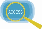 ACCESS Content Toolkits